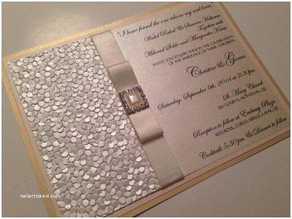 High End Wedding Invitations Wedding Invitations Elegant Wedding Invitations High End