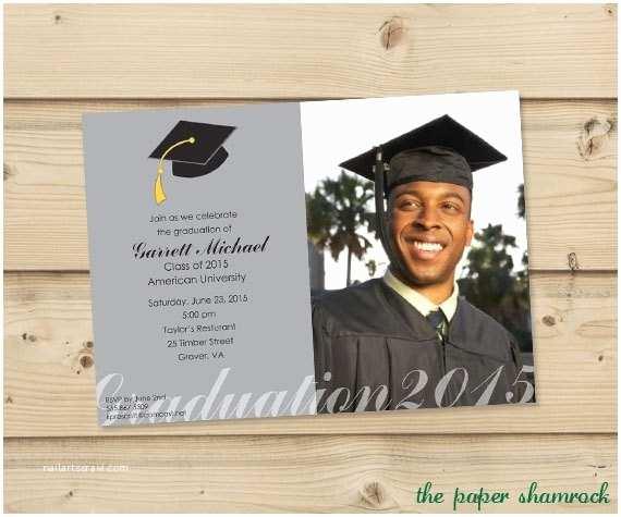 High School Graduation Invitations High School Graduation Invitations