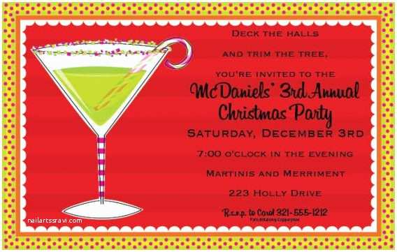 Hilarious Christmas Party Invitation Wording Funny Christmas Party Invitation Wording Ideas