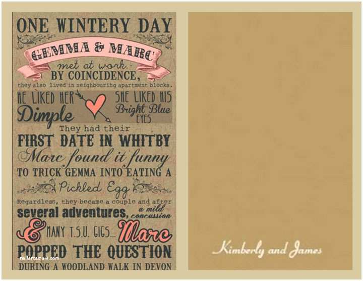 Hilarious Wedding Invitation Wording 10 Funny and Inspiring Informal Wedding Invitation Wordings