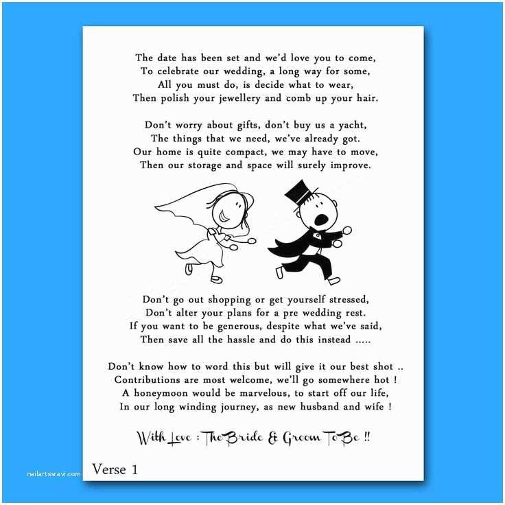 Hilarious Wedding Invitation Wording 17 Best Ideas About Wedding Invitation Wording On