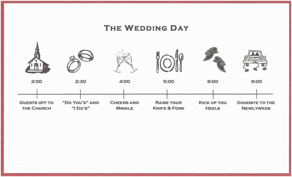 Hilarious Wedding Invitation Wording Funny Wedding Invitation Wordings for Friends Funny