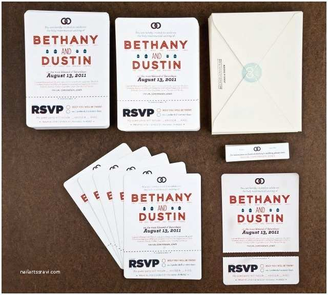 Hipster Wedding Invitations 10 Best Images About Hipster Invites On Pinterest