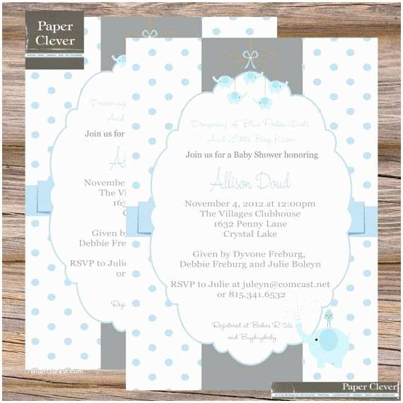Hobby Lobby Baby Shower Invitations 36 Best Baby Shower 12 07 13 Images On Pinterest