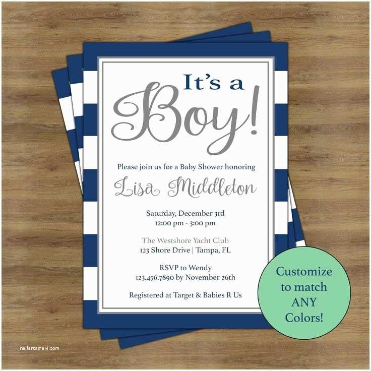 Hobby Lobby Baby Shower Invitations Baby Boy Shower Invitations Hobby Lobby Baby