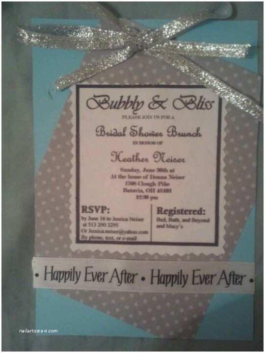 Hobby Lobby Baby Shower Invitations Bridal Shower Invitations Bridal Shower Invitations at