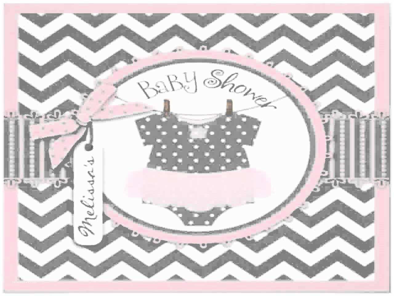 Hobby Lobby Baby Shower Invitations Hobby Lobby Baby Shower Invitations – Gangcraft