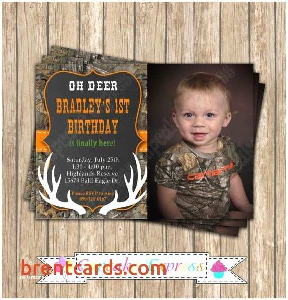 Hobby Lobby Baby Shower Invitations Hobby Lobby Baby Shower Invitations