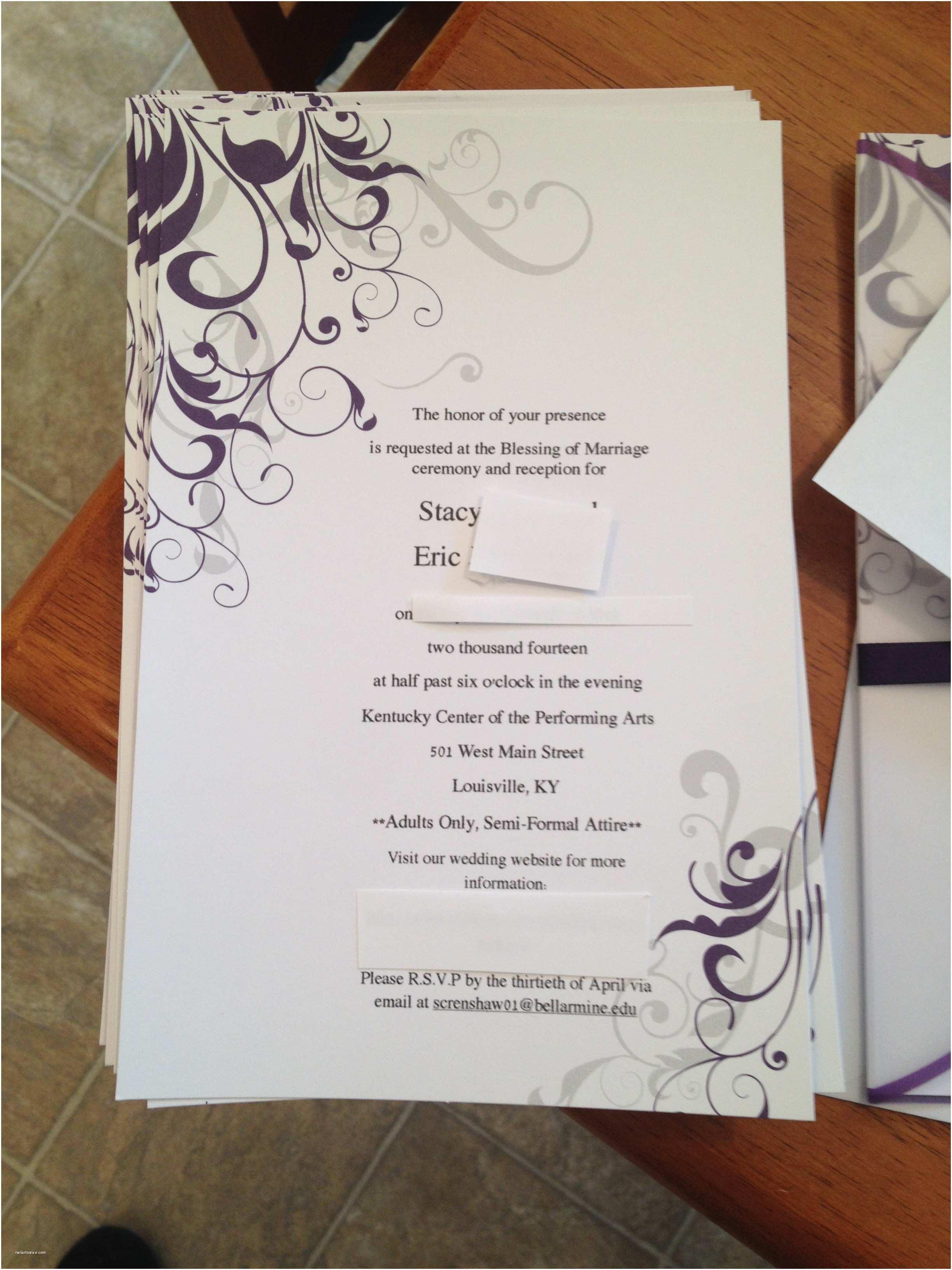 Hobby Lobby Baby Shower Invitations Hobby Lobby Wedding Invitation Templates Hobby Lobby Baby
