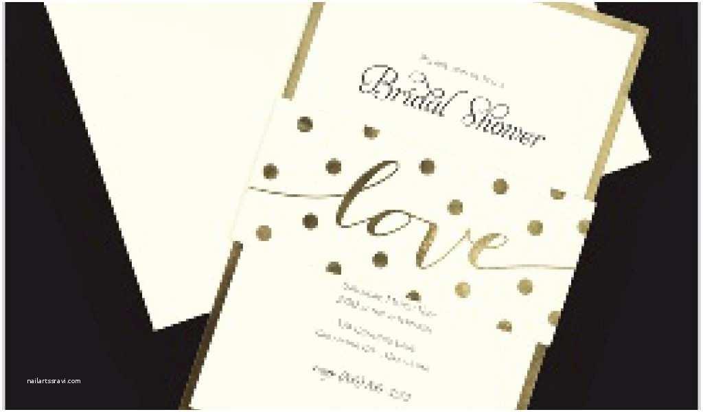 Hobby Lobby Baby Shower Invitations Hobby Lobby Wedding Templates Invitation Template