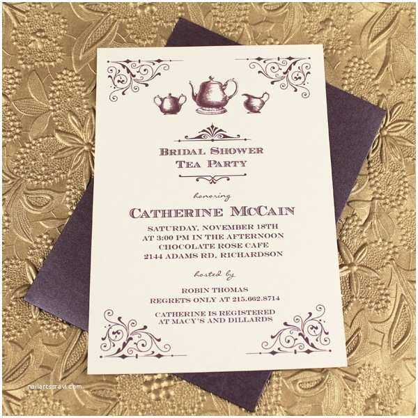 Hobby Lobby Baby Shower Invitations Inspirational Wedding Shower Invitations Hobby Lobby Ideas