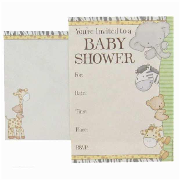 Hobby Lobby Baby Shower Invitations Invitation Templates Hobby Lobby Invitation