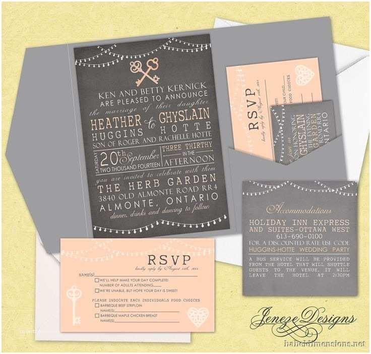 Hobby Lobby Wedding Invitation Templates Hobby Lobby Invitations Template