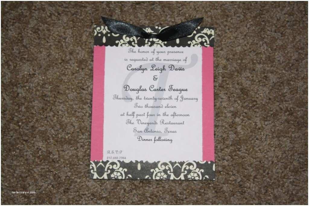 Hobby Lobby Wedding Invitation Templates Hobby Lobby Wedding Invitation Templates –