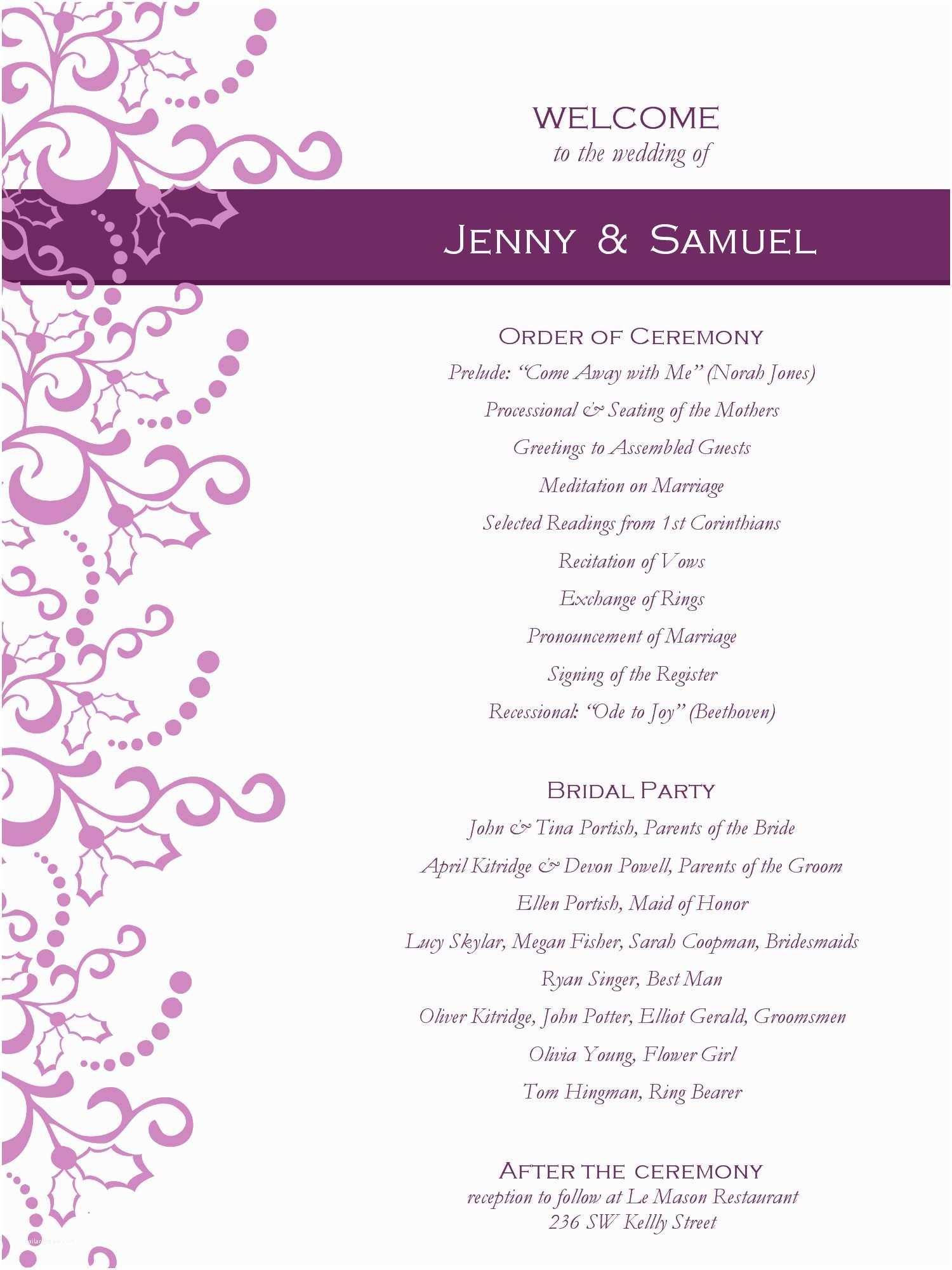 Hobby Lobby Wedding Invitation Templates Hobby Lobby Wedding Invitation Templates