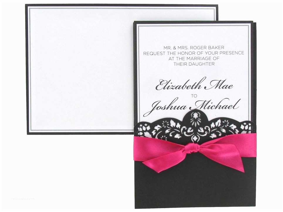 Hobby Lobby Wedding Invitation Templates Hobby Lobby Wedding Merchandise — Liviroom Decors