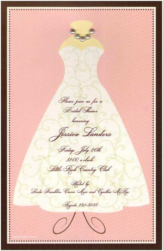 Hobby Lobby Wedding Invitation  Hobbylobby Wedding