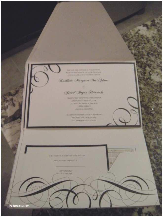 Hobby Lobby Wedding Invitation Templates Invitation Templates Hobby Lobby Invitation