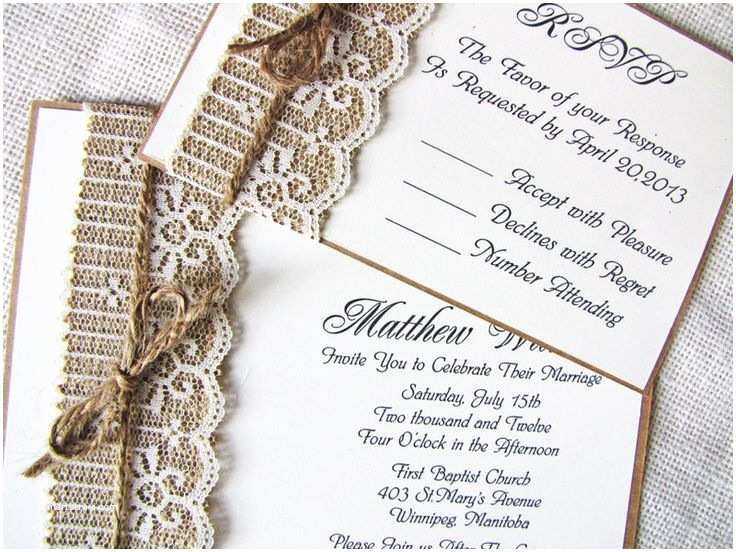 Hobby Lobby Wedding Invitations 17 Best Ideas About Hobby Lobby Wedding Invitations On