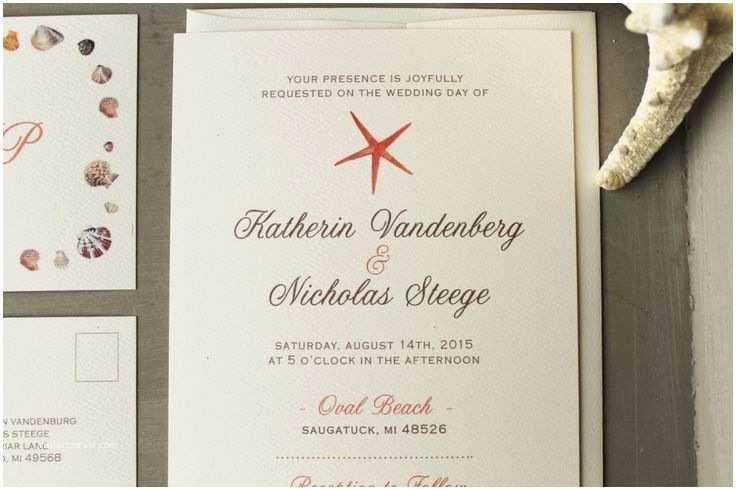 Hobby Lobby Wedding Invitations 25 Best Ideas About Hobby Lobby Wedding Invitations On