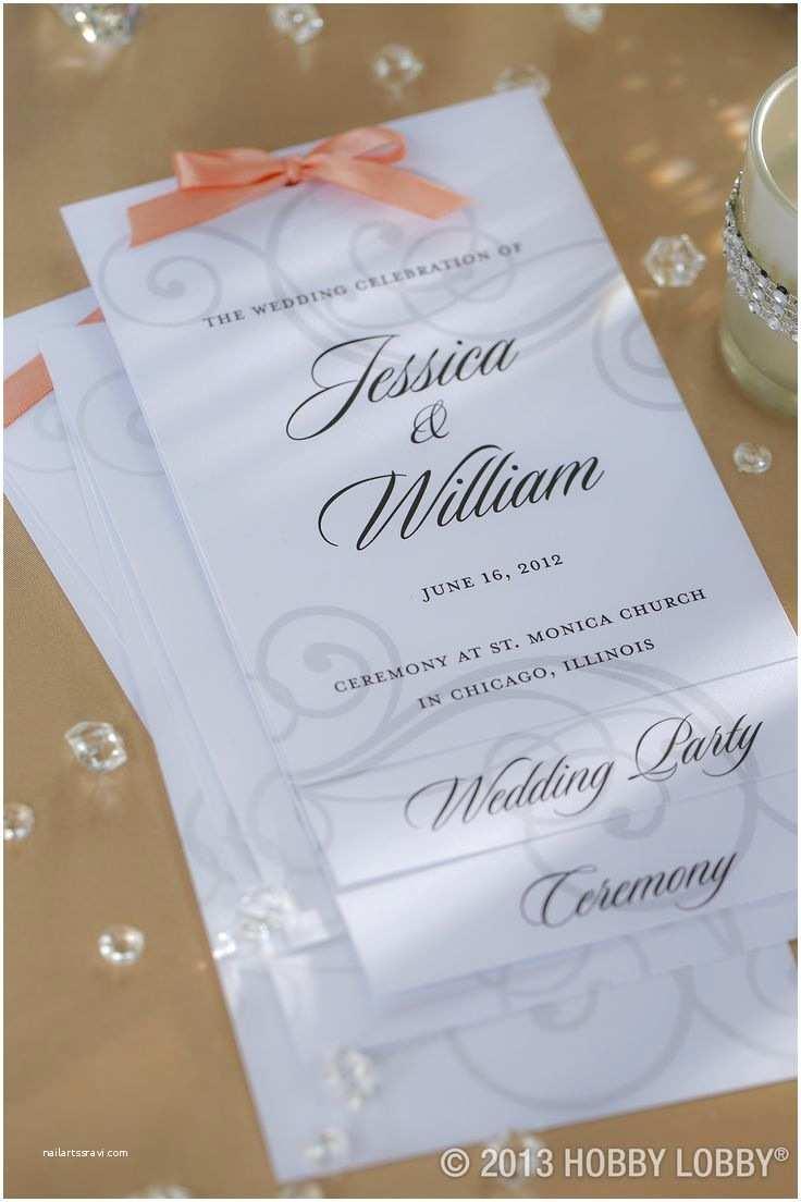Hobby Lobby Wedding Invitations Hobby Lobby Wedding Invitations Kits Various Invitation