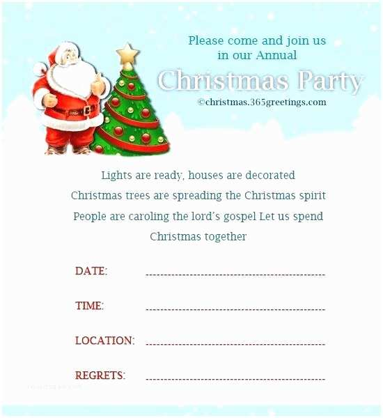 Holiday Party Invitation Wording Examples Christmas Party Invitation Wording – Articleblogfo