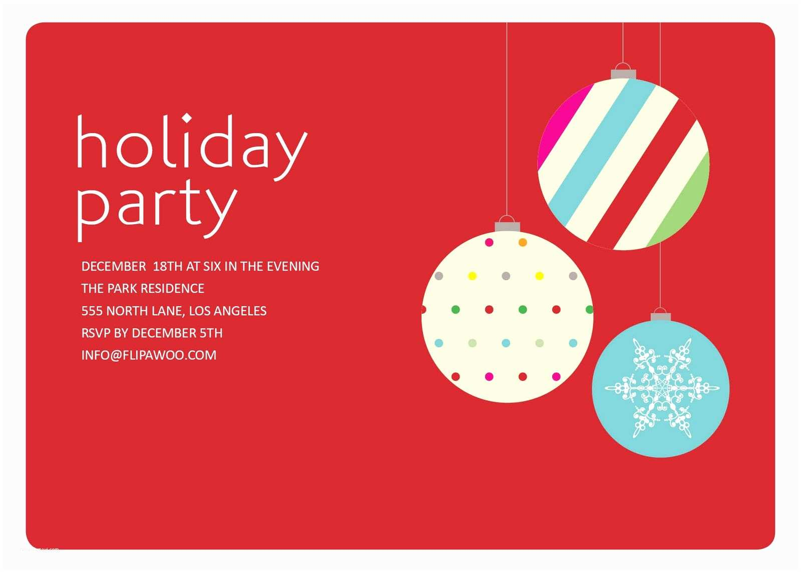 Holiday Party Invitation Wording Fice Picnic Invitation Wording