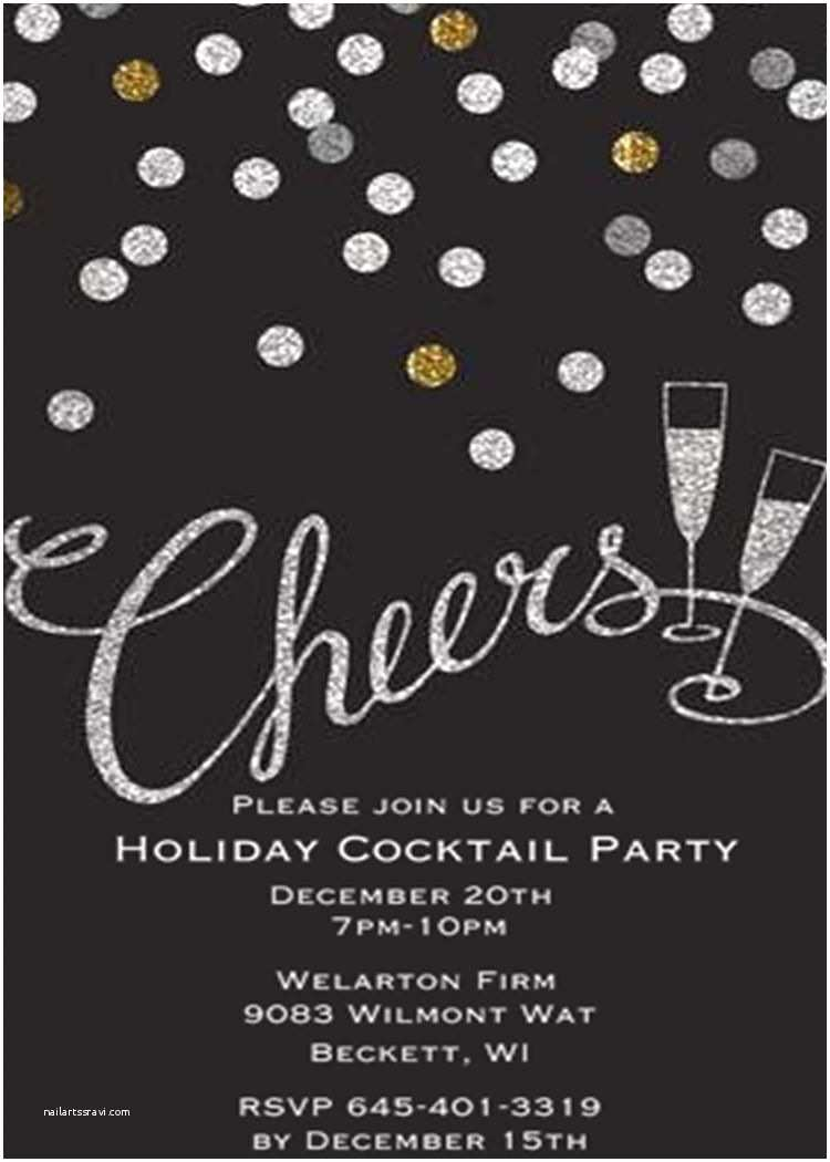 Holiday Party Invitations Image Result for Holiday Celebration Invitations