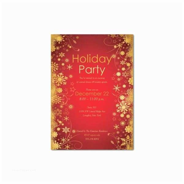 party invitations microsoft office holiday party invitation templates