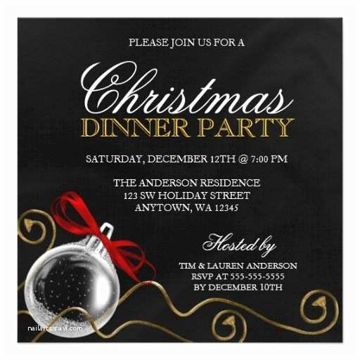 Holiday Party Invite 17 Images About Christmas Holiday Party Invitations On