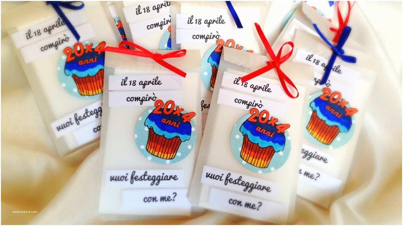 Homemade Birthday Invitations Handmade Birthday Invitation Cards for Kids Invitation
