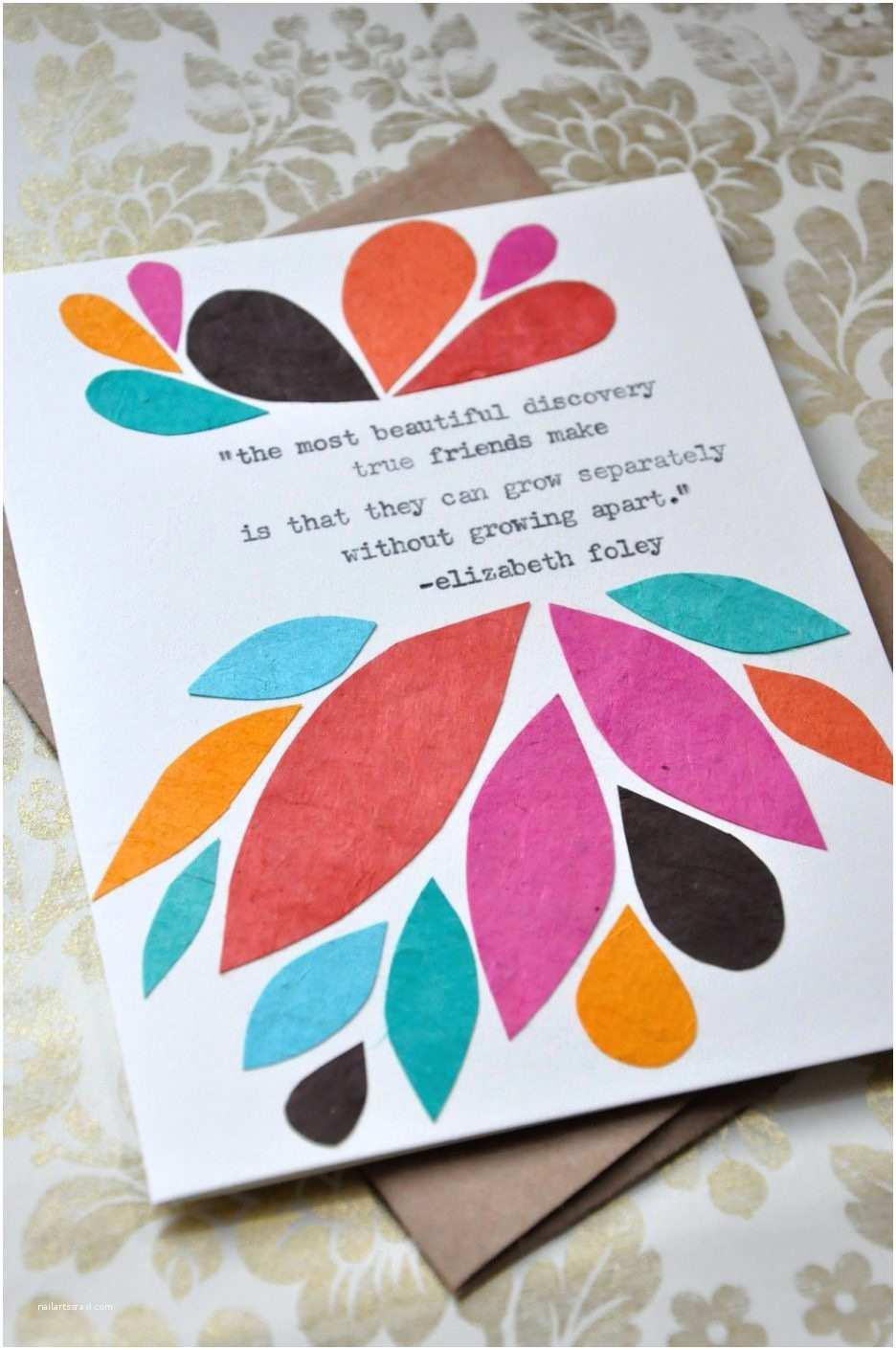 Homemade Birthday Invitations Handmade Invitation Cards Ideas Librarry