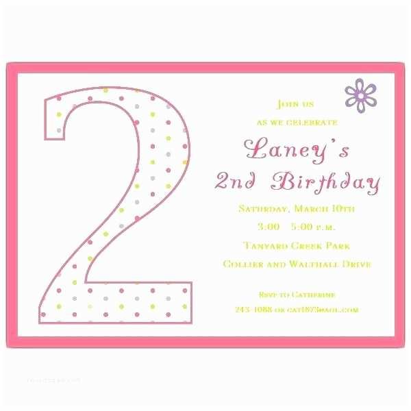 Homemade Birthday Invitations Homemade Birthday Invitation Templates – Meichu2017