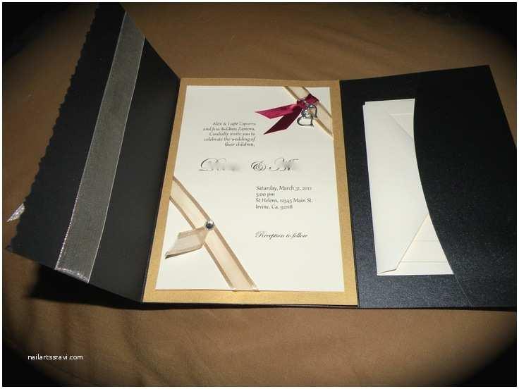 Homemade Graduation Invitations 32 Best Graduation Images On Pinterest