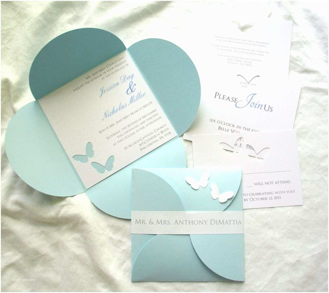 Homemade Wedding Invitation Ideas Dinner Party Invitations and Tea S and Simple Creative