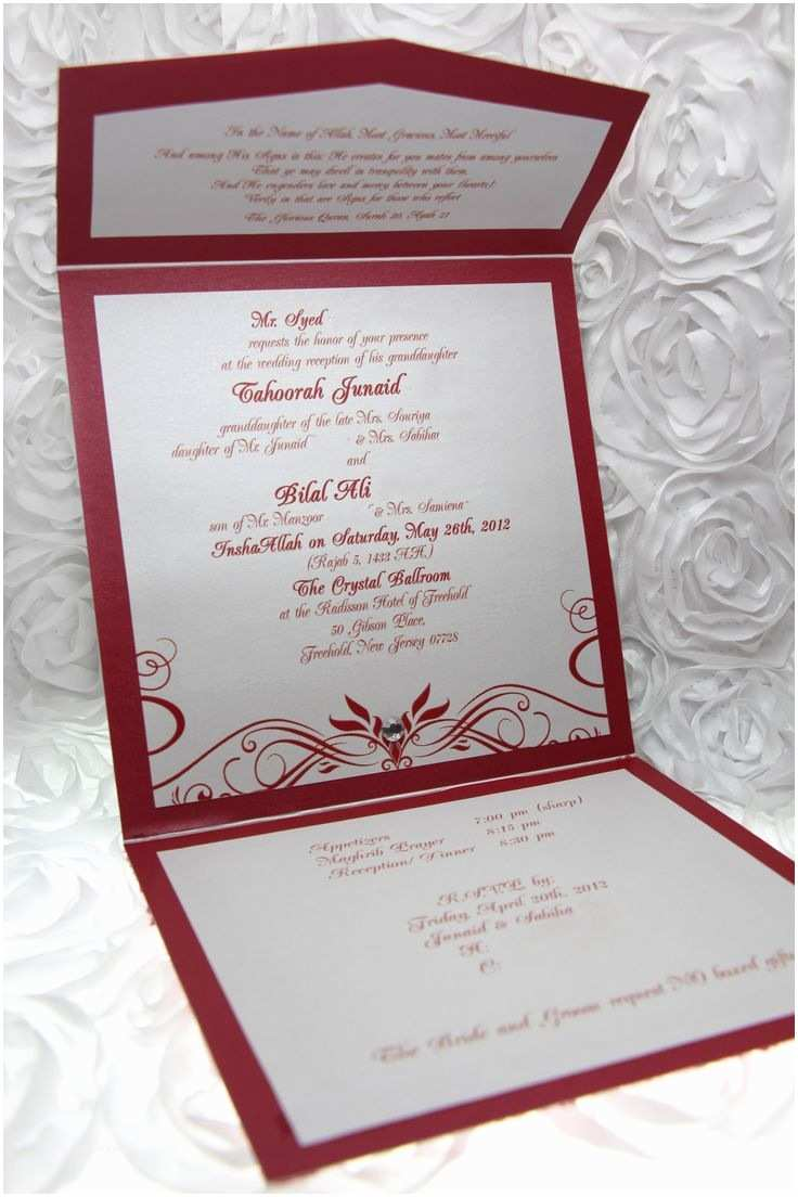 Homemade Wedding Invitations Pin by Penny Turgeon On Handmade Wedding Invitations