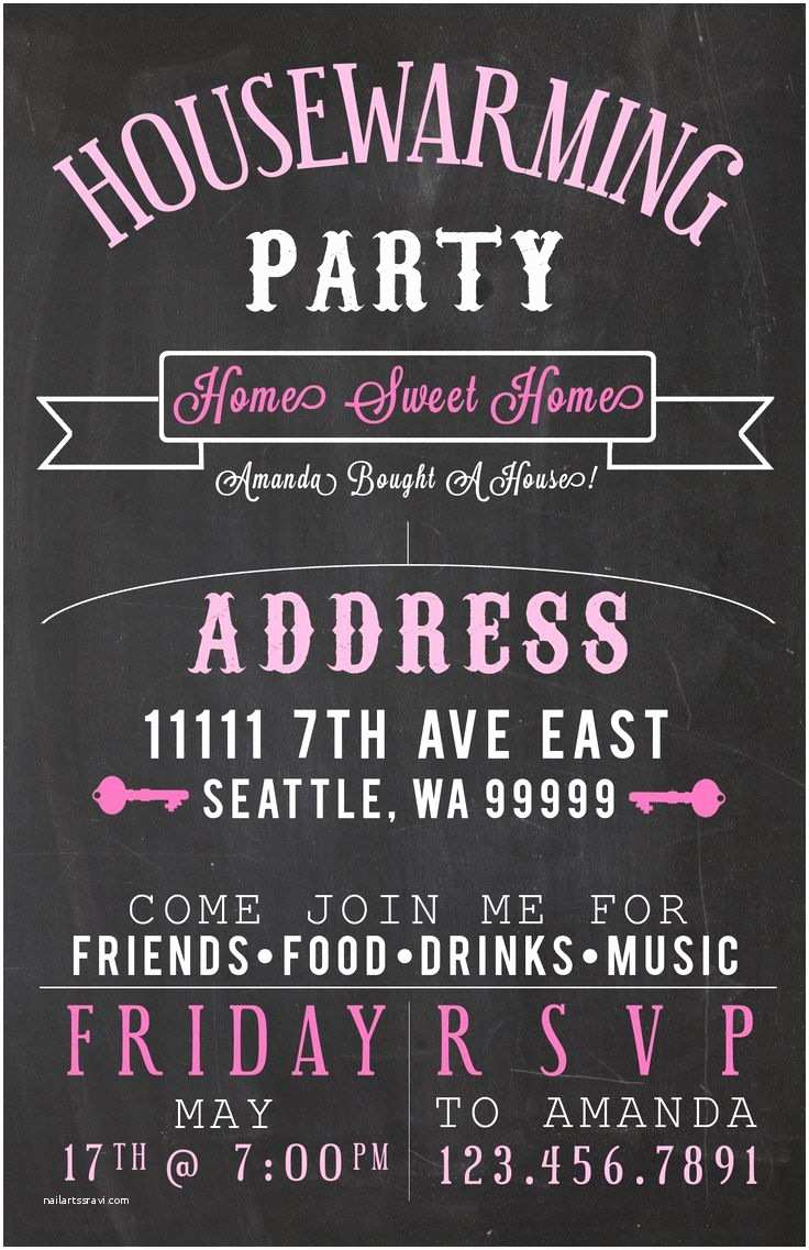 House Warming Party Invitations Housewarming Invitations Cards Housewarming Invitation