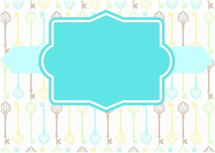 /housewarming/free Housewarming Invitations Best 25 Housewarming Invitation Templates Ideas On