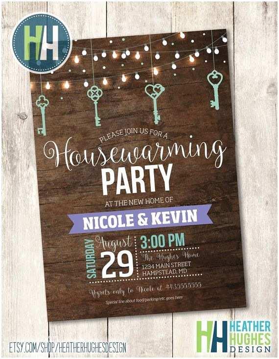 /housewarming/free Housewarming Invitations Best 25 Housewarming Party Invitations Ideas On Pinterest
