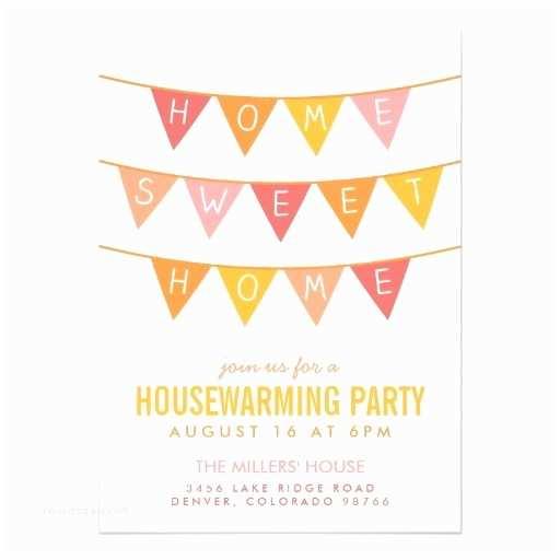 /housewarming/housewarming Invitation Ideas 16 Best Images About Housewarming Party On Pinterest