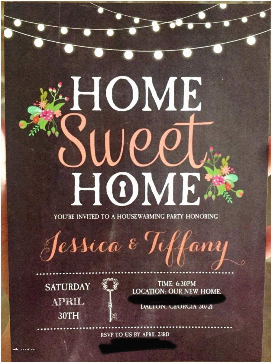 /housewarming/housewarming Invitation Ideas Our Housewarming Invitations