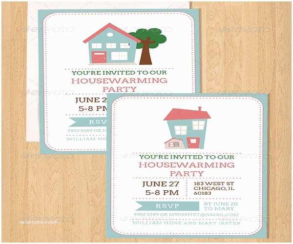 /housewarming/housewarming Invitation Template 12 Housewarming Party Invitations Free Sample Example