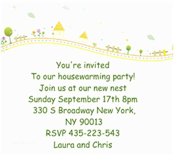 /housewarming/housewarming Invitation Template 21 Housewarming Invitation Templates Psd Ai