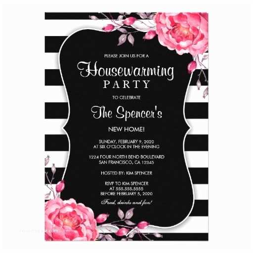 /housewarming/housewarming Invitation Template Best 25 Housewarming Party Invitations Ideas On Pinterest