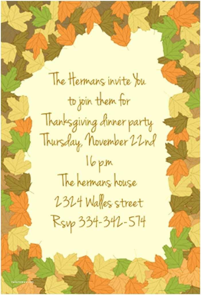 /housewarming/housewarming Invitation Template Greeting Card House Leaves Free Printable Housewarming