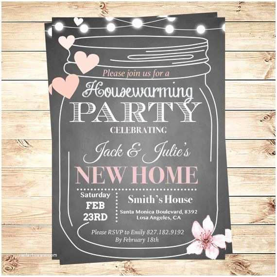 /housewarming/housewarming Invitation Template Housewarming Party Invitations Template Housewarming Bbq