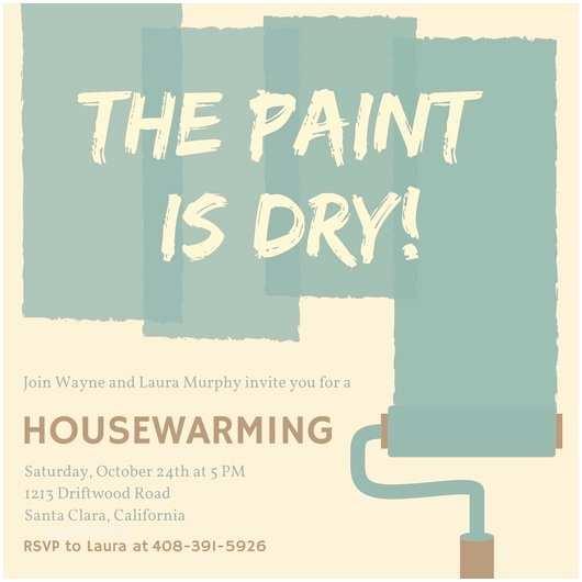 /housewarming/housewarming Invitation Wording Apartment Warming Party Invitations Housewarming