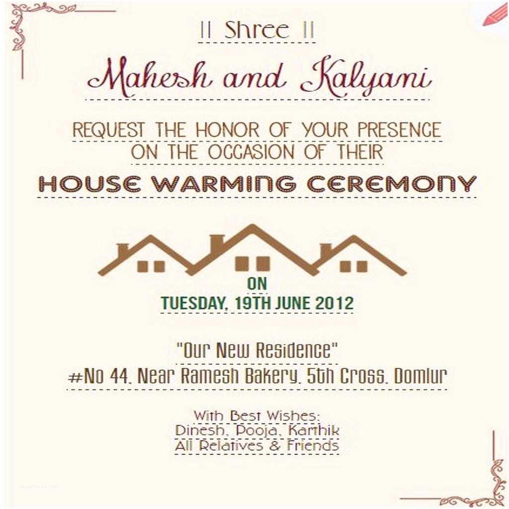 Housewarming Housewarming Invitation Wording Housewarming Invitation