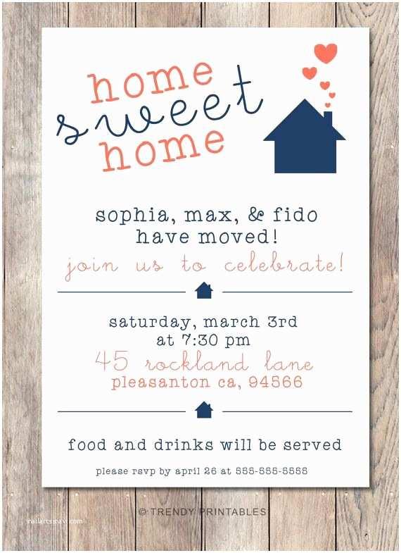 /housewarming/housewarming Invitation Wording Housewarming Party Invitation Housewarming Invitation
