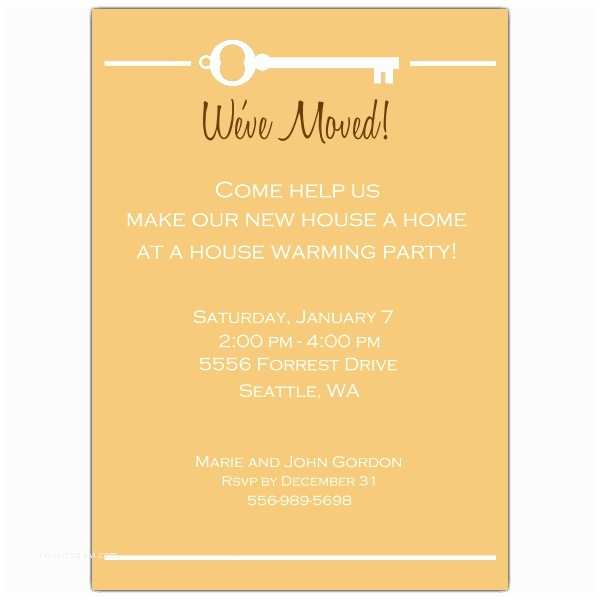 /housewarming/housewarming Invitation Wording Key House Warming Invitations
